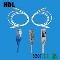 hot sale indoor jumper cable