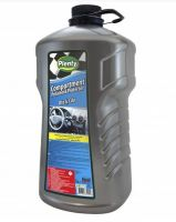 5 Liter Dashboard Cleaner and Protectant