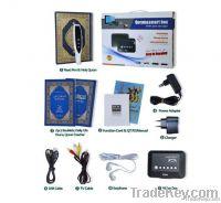 Wireless Islamic Gift 8GB Memory Digital Quran Pen Reader with Video B