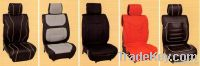 HWELAN Creative Car Seat Cover