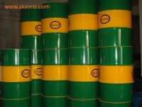 Tail shield grease, tail sealant for shielded tunnel boring machine,