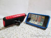 phone case for apple and samsung