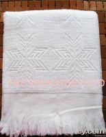 Ihram Towel For Muslims