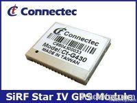 SiRF IV GPS Module Ct-G430 SiRF Star IV GPS Engine Board GPS Receiver Module