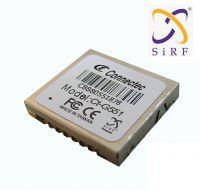 SiRF V GPS/GLONASS Module Ct-G551 3.3V