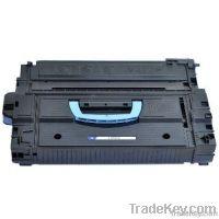 43X / C8543X Remanufactured Toner Cartridge for HP