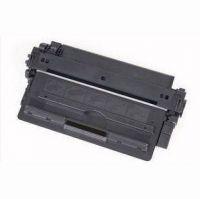 Remanufactured Toner Cartridge.
