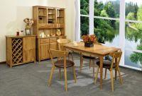 Dining Room Seina