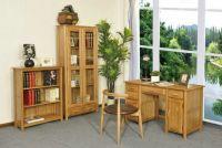 Seina Living Room Set