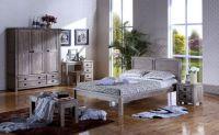 Bedroom Sets Solid Oke France Style