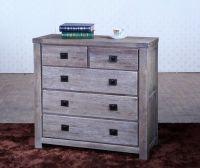 Wide Cabinet