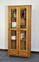 Show Cabinet
