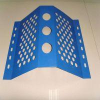 Anti-wind dust net/windproof and dust net