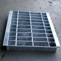 Trench Cover/Drain cover Made In Anping China
