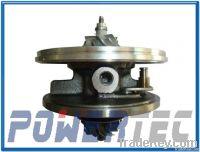 CARTRIDGE/CHRA  GT1544V 753420-5005S 11657804903 FOR BMW Mini Cooper