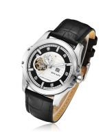 Automatic Watches Men High Quality Swiss Movement