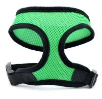 Puppia air mesh soft dog harness