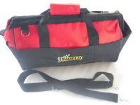 2014 hot sale bag