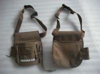 2014 hot sale waist bag