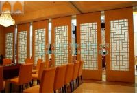 Quality Movable Partition