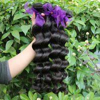 Virgin Hair Brazilian Loose