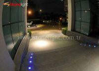 Stonelight SD- Series