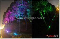 Stonelight SLT Series