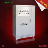 3-phase avr automatic voltage regulator