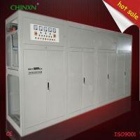 SBW-30-2000w three phase voltage stabilizer