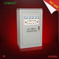 sbw60-1000KVA servo type automatic voltage stabilizer