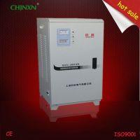 svc-10K-60KVA ac voltage stabilizer