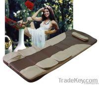 Air pressure massage mattress, massage bed, massage mat factory