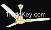 CEILING FAN HOT SALE CLASSIC MODEL