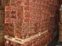 Copper Scraps Suppliers | Copper Scrap Exporters | Copper Scrap Manufacturers | Cheap Copper Scrap | Wholesale Copper Scraps | Discounted Copper Scrap | Bulk Copper Scraps | Copper Scrap Buyer | Import Copper Scrap | Copper Scrap Importers | Copper Scrap