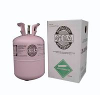 Refrigerant/Manufacturing/OSKING Export/CE, KGS and DOT/HFC410A