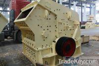 PF series Stone Crushing equipment Impact crusher