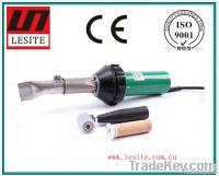 2014 Hot sale hot air welding gun