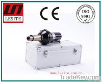 2014 Hot sale hot air welding gun