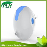 wall mounted plug in ceramic tube Ozone air purifier OEM & Wholesale