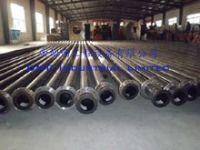 UHMWPE(PE1000) dredging pipe