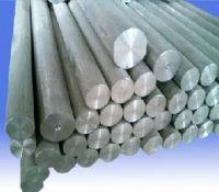 ti6al7nb medical titanium rods