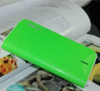 Power bank (14000MAH)
