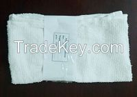 Longhai towel