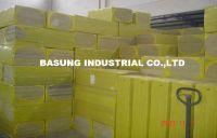 Rockwool Insulation Board