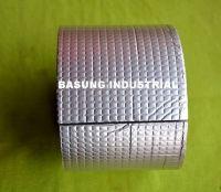 High Quality PEF Pipe (Aluminum Foil)