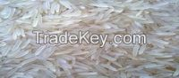 STEAM EXTRA LONG RICE 1121