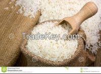 IRRI-9 White Rice