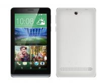 Tablet PC 7 Inch with 3G