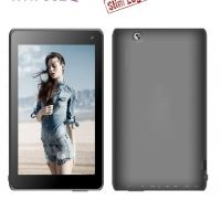 Tablet Pc Quad Core 7 Inch