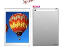 Tablet Pc Quad Core 9.7 Inch